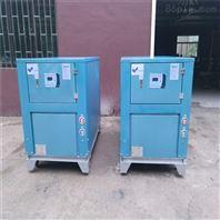 河北厂家生产 食品专用冷水机水冷式冰水机