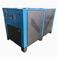 山东 化工制药用冷水机 制冷机