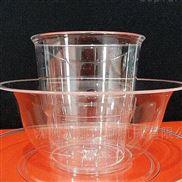 包头市纸杯丝印机 塑料杯奶茶杯印刷机