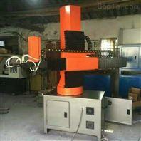 红冲机械手生产厂家