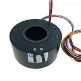 比尔德滑环-标准系列过孔导电滑环