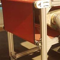 熔噴布設備輔機成型機收卷機