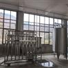 玉米多肽膜澄清过滤设备-膜分离设备厂家