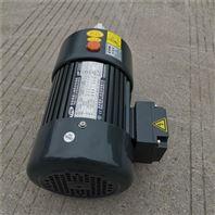 CPG晟邦CH-4-200-400W减速电机