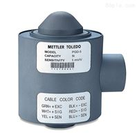 梅特勒托利多GD傳感器300t/400t/500t