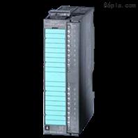 西門子配件6FC5203-0AF01-0AA0
