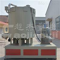 超杰塑机SHR1300L高速混合机