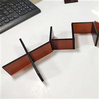 10x1000x2000mm防静电PMMA板