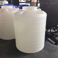 江西液体储蓄水箱厂家直售
