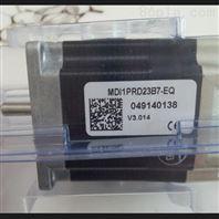 IMS 电机: MDI1PRD23B7-EQ 伺服电机