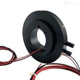 比尔德盘式电滑环-BTP060-0205盘式滑环