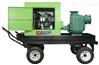 你想知道的144kw潍柴柴油机水泵机组参数