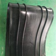外贴式止水带的规格型号介绍