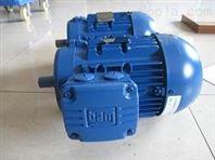 意大利AIRVIBRA振動電機ENK-U1Z-V1B