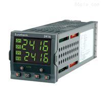 欧陆Eurotherm 施耐德电气 温度控制器