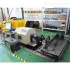 JJIRTF-200L绝缘子芯棒应力腐蚀试验机 恒乐仪器