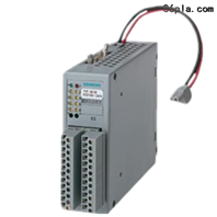 西門子數控系統6FC5303-1AF03-0AE0