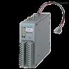 西门子数控系统6FC5095-0AA50-1PP1