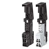 西门子数控系统6FC5263-0PY80-0AG0