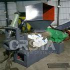 CRSTA供貨全國塑料擠壓脫水機