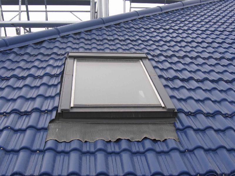 PVC 塑料 扣板 吊顶 安装 方法及 步骤 PVC扣板