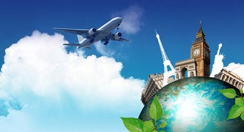 橡胶制品跨境贸易制定统一标准