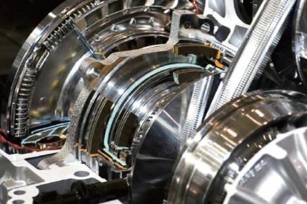 模具产业将更加注重向效益与质量制造转变