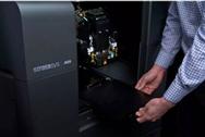 小投入、大產出、 高效率 Stratasys推出全新3D打印機