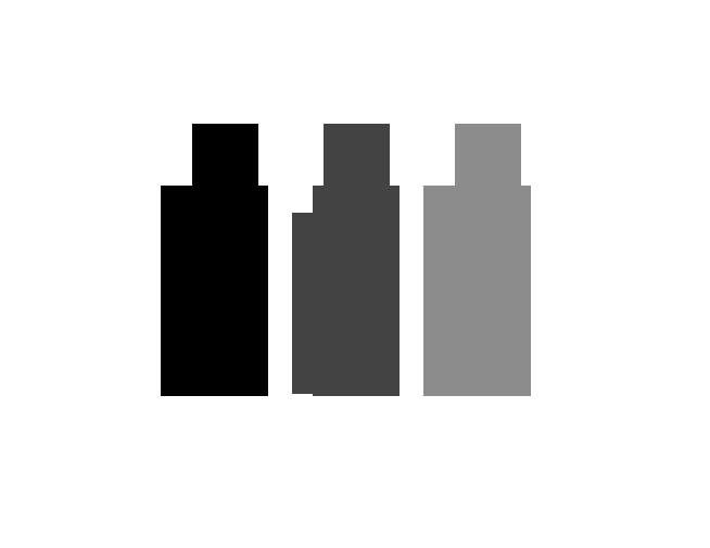 亨斯邁:收購CVC熱固性特種材料公司,擴大特種化學產品組合