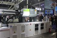 PA 6單層是一種經濟有效的摩托車油箱解決方案