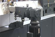 2020年塑料加工专用设备市场发展较为稳定