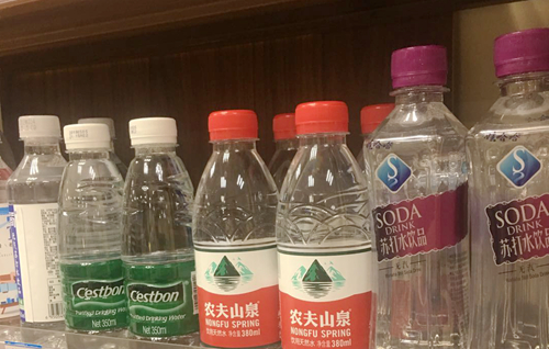 塑料包装用途广,可回收性设计来助力
