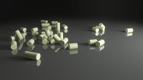 科莱恩的CATOFIN™催化剂被APC选用于中东又一家PDH工厂