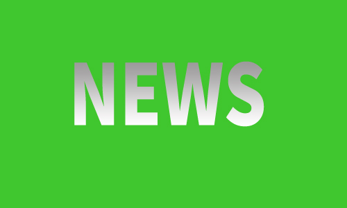 海南发布全生物降解塑料制品地方标准,7月1日起实施