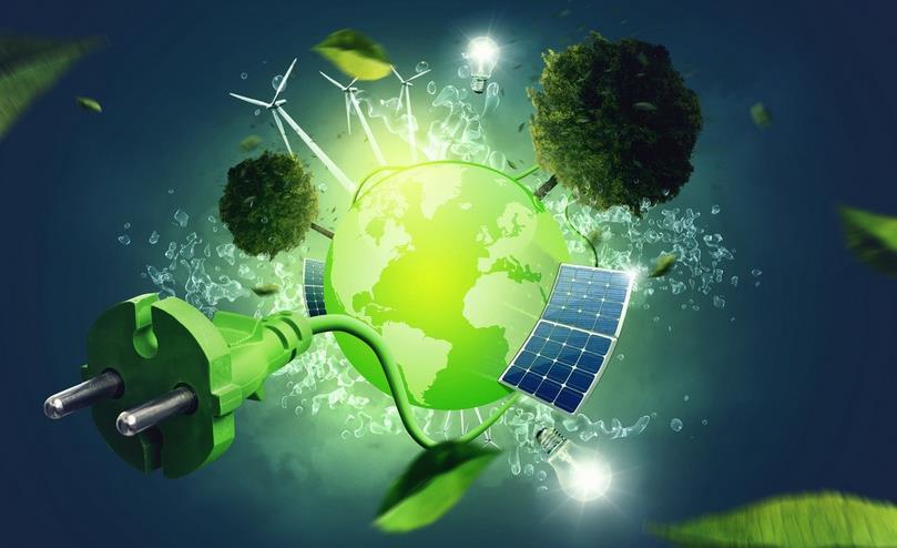 两会聚焦能源领域供给侧结构性改革