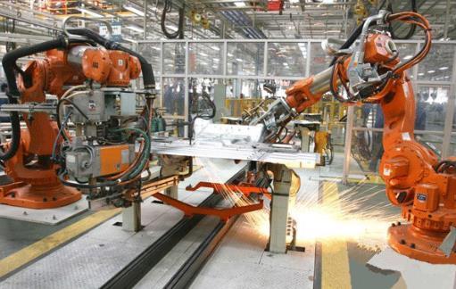 机器集成产业现状及系统集成商发展方向分析