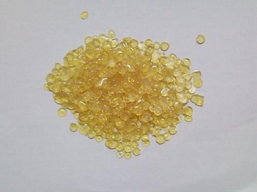 三聚氰胺,酚醛塑料等其他树脂的性能,据英威达资深科研顾问william j.