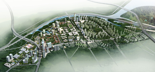 青岛橡胶产业坚持自主创新 大力推进绿色生产