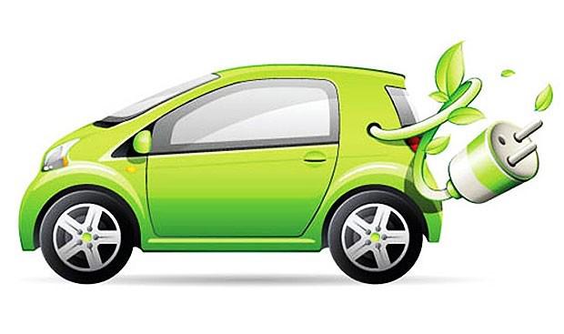 再加上东风小康,湖北三环,湖北大运等车企纷纷抢滩,十堰新能源汽车