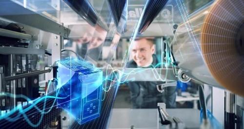电子信息企业如何化危为机? CHINAPLAS 2020与行业共迎发展